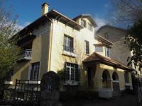 tourisme Puyvalador Pyrénées - Le Nid d'Ax