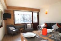 Gîte Chamonix Mont Blanc Gîte Apartment Barrats