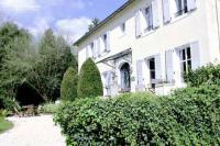 Gîte Mellac Gîte Villa Ker Milin