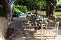 Location de vacances Cahors Location de Vacances Le Relais des Anges