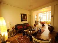 gite Paris 15e Arrondissement Apartment Galeries Lafayette