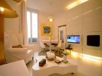 gite Paris 3e Arrondissement Apartment St. Germain Buci