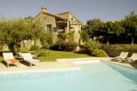 Location de vacances Vélieux Location de Vacances Villa Les Oliviers