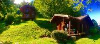 Location de vacances Domancy Location de Vacances Les Gougnats