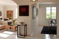 Résidence de Vacances Hyères Appartement d artiste