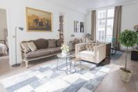 gite Paris 18e Arrondissement Cottage
