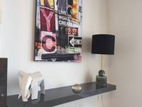Gîte Plouzané Gîte Duplex Brest - Bienvenue chez vous