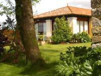 Gîte Bournezeau Gîte Villa Revetisons