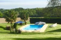 tourisme Lagraulet du Gers Maison Coeur à Pontacq
