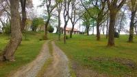Gîte Rivière Saas et Gourby Gîte Le Domaine De Barre