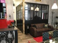 gite Salleboeuf Cosy Apartment Hypercentre