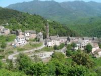 Location de vacances San Damiano Location de Vacances La Diligence