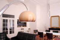 gite Marseille 1er Arrondissement Appartement Vintage et Chic