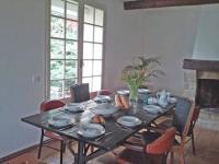 tourisme Boisset et Gaujac Holiday Home Les Clos De Coulouvres