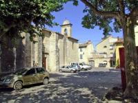 Location de vacances Fontanès Location de Vacances Villa Le Clos Des Coulouvres