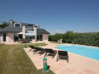 tourisme Kervignac Holiday Home Atlantico