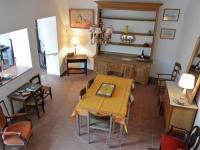 gite Roussillon Holiday Home Chez Sacha