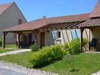 gite Alvignac Holiday Home Domaine De Lanzac 2