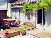 Location de vacances Anthé Holiday Home Gite Arjen