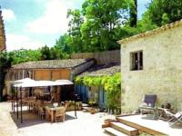tourisme Thézac Holiday Home Gite Cloe