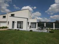 tourisme Pluvigner Holiday Home Grand Louis