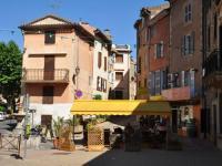 gite Callas Hluxury Appartment With Pool Near Sainte Maxime 1