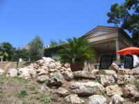 Location de vacances Auribeau sur Siagne Location de Vacances Maison De Vacances - Pegomas