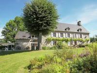 Location de vacances Saint Germain Lavolps Location de Vacances Villa Le Tilleul 8P