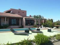 Location de vacances La Palme Location de Vacances Villa - La Palme