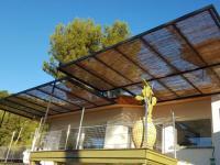 gite Ollioules Villa - Toulon