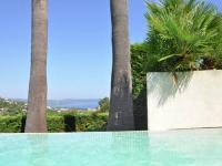 Villa Cavalaire sur Mer Beautiful Villa with Swimming Pool in Cavalaire-sur-Mer