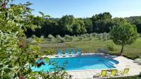 Location de vacances Peypin d'Aigues Location de Vacances La Gastonne