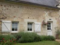 Location de vacances Verrie Location de Vacances Domaine De Meigne