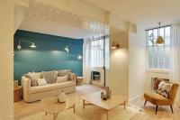 gite Paris 10e Arrondissement Pick a Flat - Rue du Jour Boutique Apartments