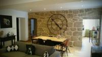 Location de vacances Corse Location de Vacances A Casa di Missia