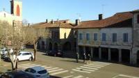 Gîte Mont de Marsan Gîte Studio de Tourisme Tilleuls