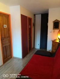 tourisme Le Grand Bornand Saint Gervaix Apartment