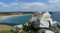 tourisme Brest Penty de l'Aber
