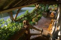 Location de vacances Saint Didier d'Aussiat Location de Vacances Ferme De Montalibord