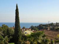 gite Andon Villa Panorama II