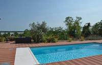gite Salignac Holiday Home Bourg sur Gironde I