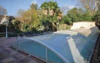 Location de vacances La Valette du Var Location de Vacances Holiday Home La Garde I