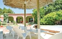 Location de vacances Aujargues Location de Vacances Holiday Home Aubais X