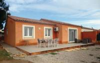Location de vacances Montady Location de Vacances Holiday Home Beziers XIV