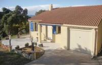 Location de vacances Sainte Colombe de la Commanderie Location de Vacances Holiday Home Le Boulou III