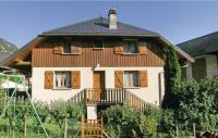 Location de vacances Giez Location de Vacances Holiday Home Faverges II