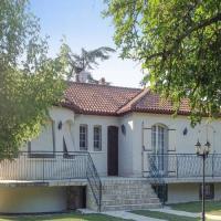 Location de vacances Puch d'Agenais Location de Vacances Villa Le Lanin