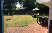 Gîte Capbreton Gîte T2 avec grand jardin clos