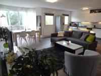 gite Saint Priest Luckey Homes Apartments - rue Villebois Marbeuil