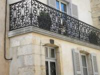 tourisme Puligny Montrachet Les Charmots
